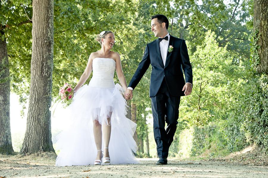 mariage-18