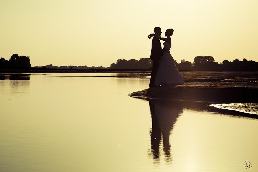mariage-22