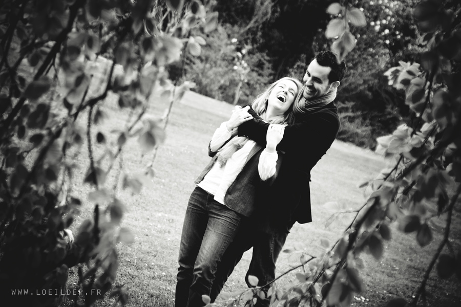 photo-couple-49
