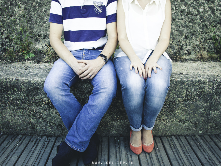 photo-couple-angers